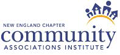 Community Associations Institute: New England Chapter